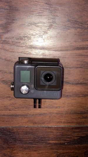 GoPro Hero+ for Sale in Chicago, IL