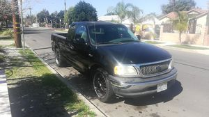 Ford F150 1999 for Sale in Los Angeles, CA