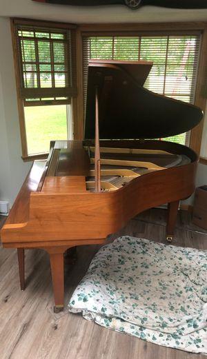 Grand Piano Yamaha G1 for Sale in Ashtabula, OH