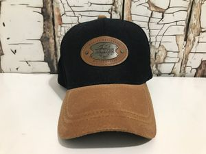 Harley Davidson Hat for Sale in Denver, CO