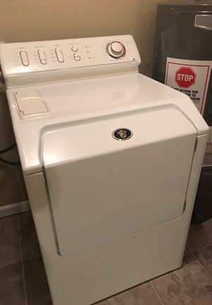 Washer and Dryer for Sale in Knoxville, TN