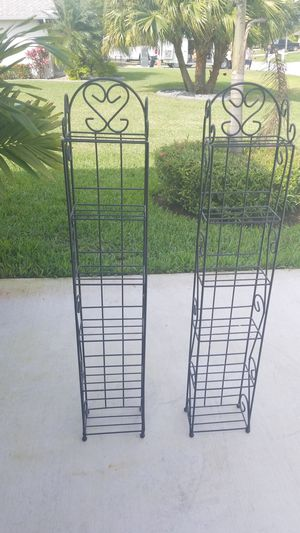 DVD racks for Sale in Port St. Lucie, FL