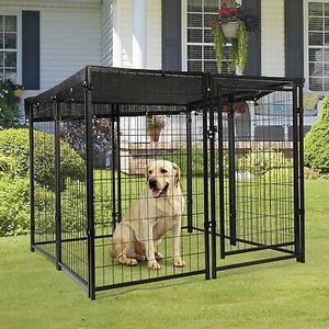 Dog Fence for Sale in Norwalk, CA