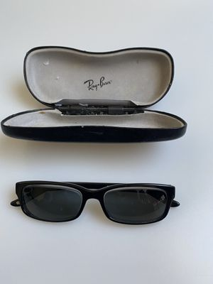 Ray-Ban Prescription Sunglasses for Sale in Ladera Heights, CA
