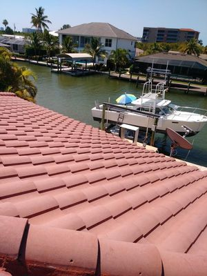 Pressure Washing & Window Cleaning By Marco for Sale in Bonita Springs, FL