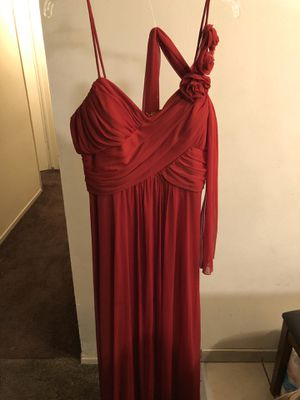 Prom dress for Sale in Commerce, CA