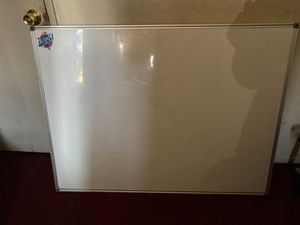 Whiteboard for Sale in Los Angeles, CA