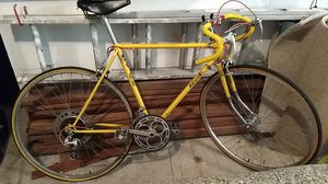 10 speed bike for Sale in Oshkosh, WI