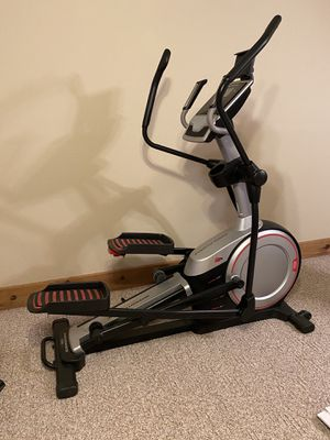 Pro-Form Elliptical for Sale in Canton, TX