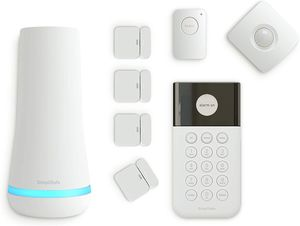 SimpliSafe Home Security System for Sale in Washington, DC