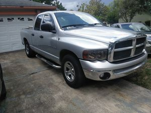 2003 Dodge Ram 1500 mechanic special for Sale in Orlando, FL
