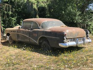 54 Buick Rivera for Sale in Salem, OR