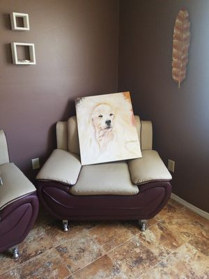 Oil painting for Sale in Snellville, GA