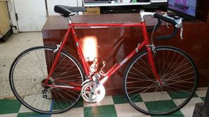 Sirrus specialized bike for Sale in Houston, TX