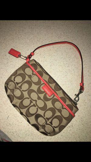 Coach bag for Sale in Poinciana, FL