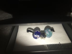 Charms for bracelet for Sale in Medford, MA