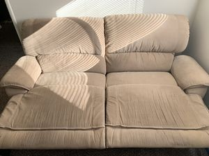 Used Couch for Sale in Lodi, CA