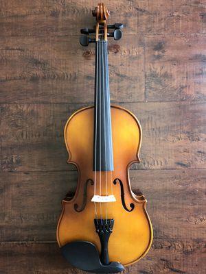 Copy of Stradivari 1729 for Sale in Baldwin Park, CA