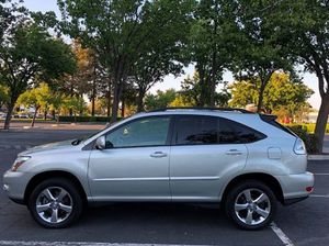 Lexus RX 350 AWD SUV 2007 $1000$ for Sale in Colorado Springs, CO