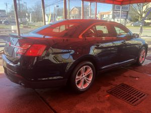 2015 Ford Taurus for Sale in Philadelphia, PA