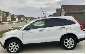 Amazing 2007 HONDA CRV FWDWheels for Sale in Cleveland, OH
