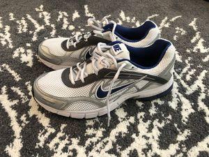 Nike Alaris+4 running shoes for Sale in Tukwila, WA