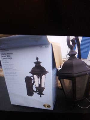 Set big lights for Sale in Oak Lawn, IL
