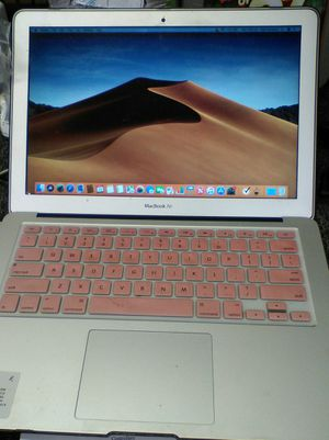 MacBook Air for sale for Sale in Gastonia, NC