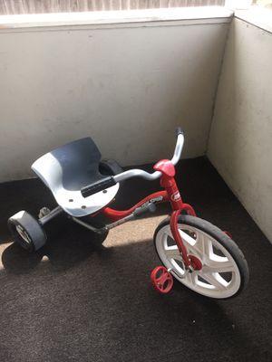 Triciclo for Sale in La Habra, CA