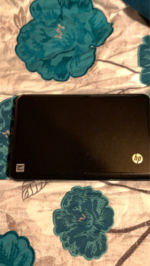 MAKE OFFER ON TABLET WITH KEYBOARD for Sale in Temecula, CA