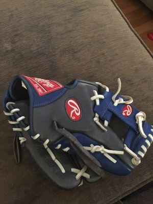 Baseball glove for Sale in Mechanicsville, VA