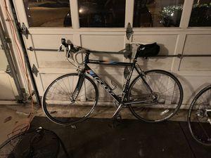 Felt Men's Special Edition Garmin Road Bike for Sale in Roswell, GA
