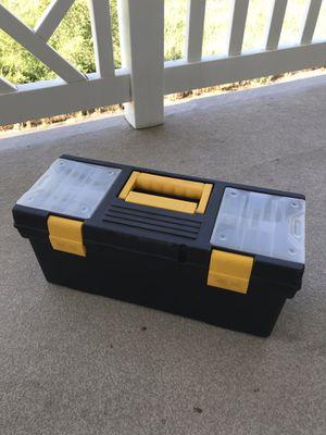 Tool Box for Sale in Midvale, UT