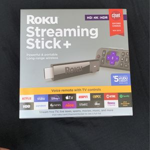 Roku for Sale in Katy, TX