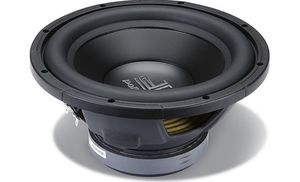 Polk Audio DB subwoofers for Sale in Los Angeles, CA