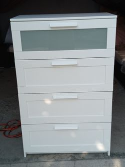 IKEA Dresser for Sale in Hazard,  CA