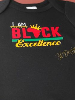 Black History Month Shirts for Sale in Orlando,  FL