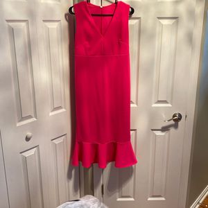 Maternity Dress- New for Sale in Canonsburg, PA
