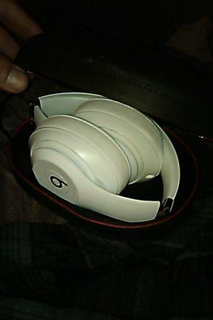 Beats by Dre Studio 3 for Sale in Clovis, CA