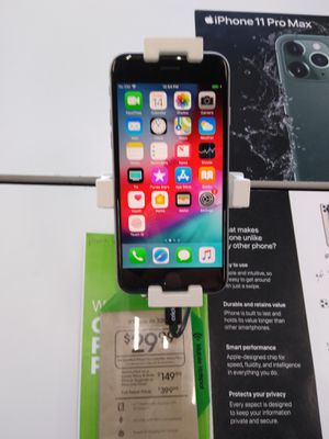 iPhone 6s for Sale in Eau Claire, WI
