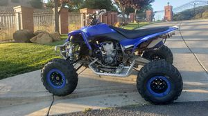 06 yfz450 for Sale in American Canyon, CA