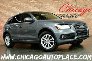 2013 Audi Q5 for Sale in Bensenville, IL