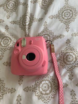 Polaroid Camera for Sale in Winton, CA
