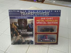 Bluray Movies for Sale in Ontario, CA