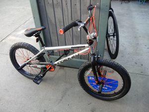 Bike Mongoose BMX for Sale in Montebello, CA