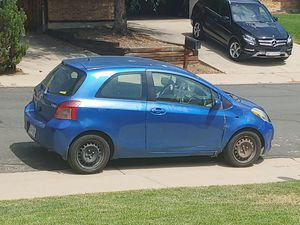Car for Sale in Littleton, CO
