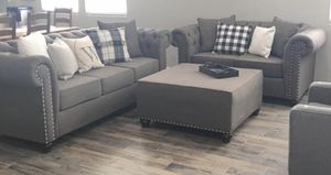 Beautiful couches for Sale in Buckeye, AZ