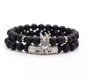 Crown bracelet set for Sale in Riviera Beach, MD