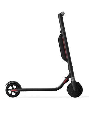 Segway Ninebot ES2 with extra battery for Sale in Newportville, PA
