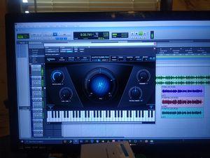 Autotune Pro for Mac and Windows for Sale in Nashville, TN